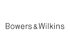 bowers-and-wilkins