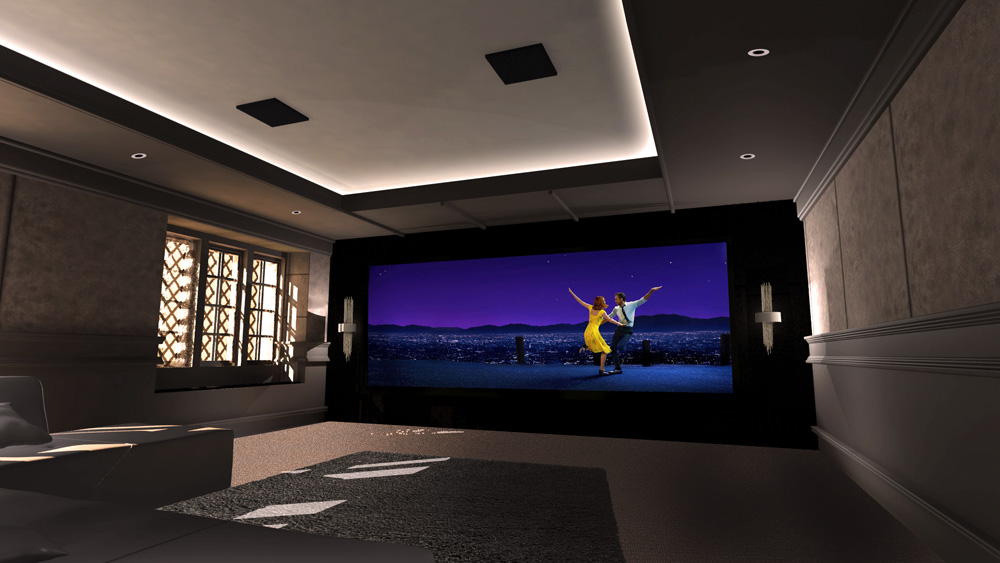 home-cinema-render-1
