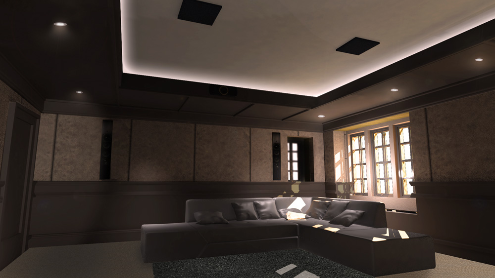 home-cinema-render-2