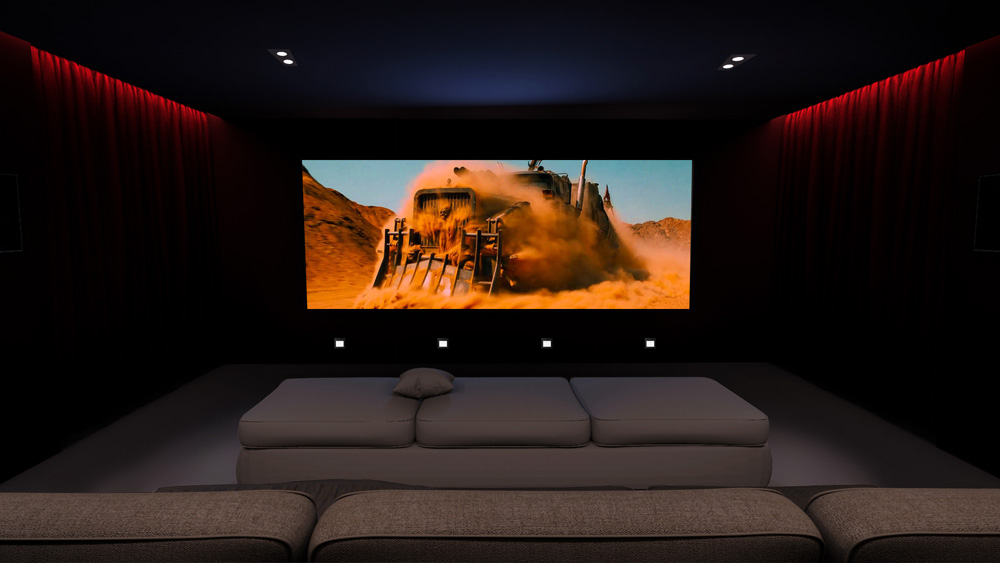 home-cinema-render-red-2