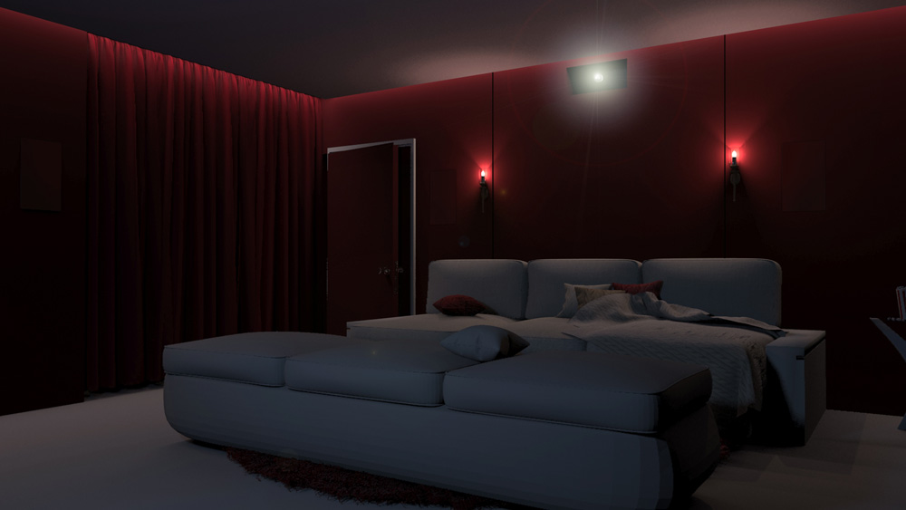 home-cinema-render-red-3