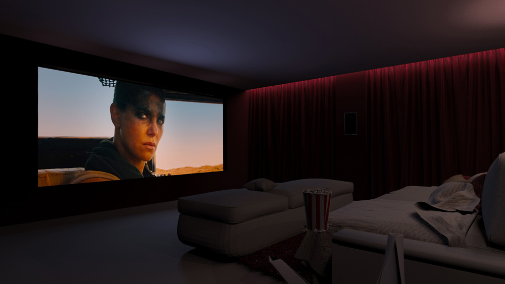 home-cinema-render-red-4