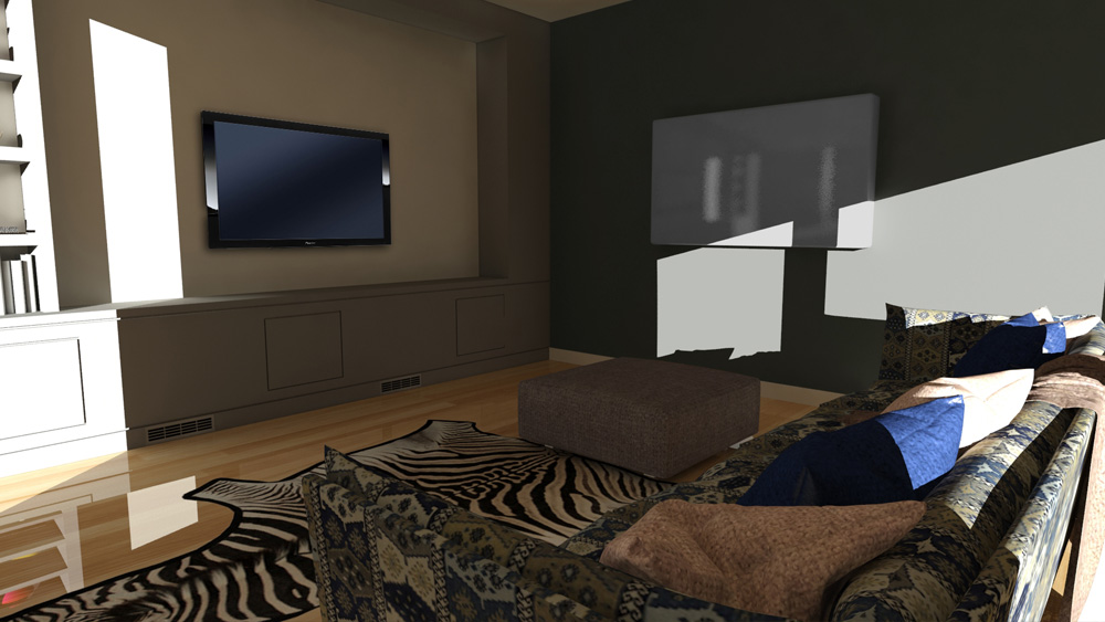 home-media-room-2