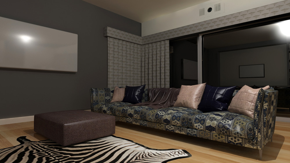 home-media-room-3