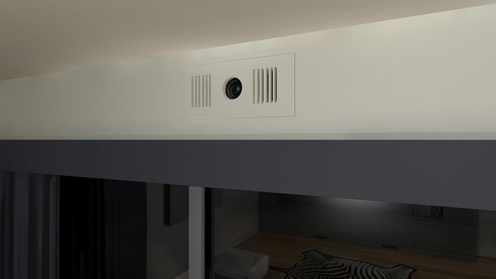 home-media-room-4